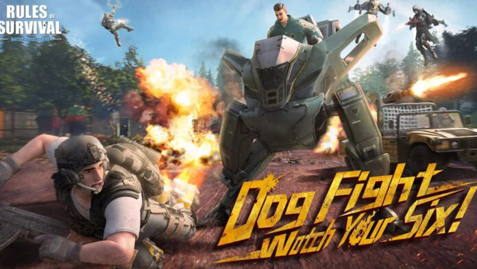 Best Low End Mobile games